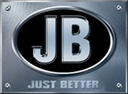 JB Industries, Inc. - Vacuum Pumps, Manifolds and Gauges
