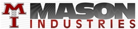 Mason Industries - Noise, Impact & Vibration Isolation